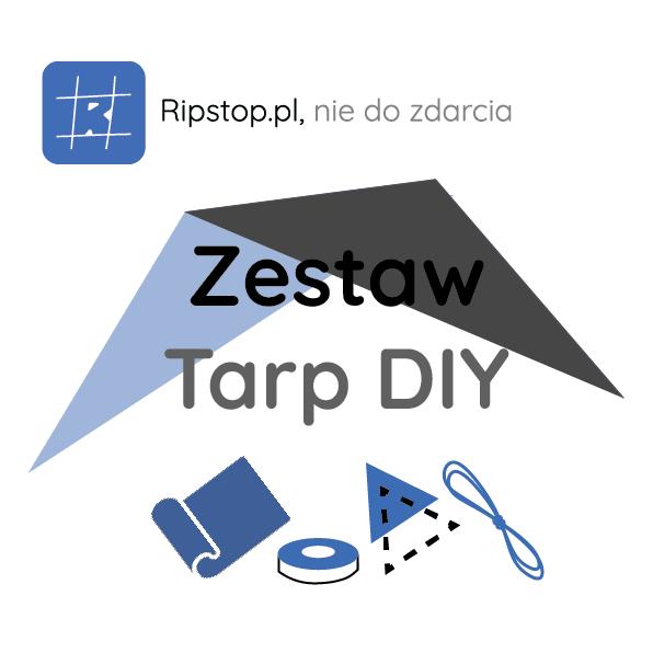 TArP DIY