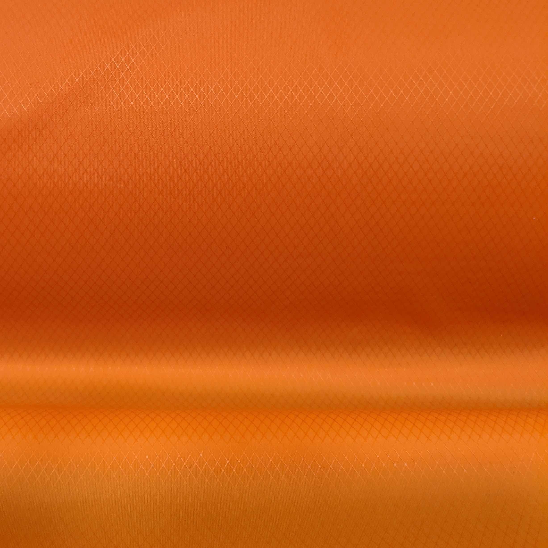 Nylon 40D miedź