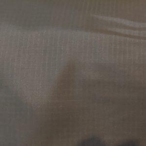 Nylon Bizon 70D