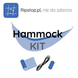 hammock diy kit